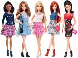 1600px-Barbie_Style_Glam_Lux_Series_2015