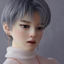 Angel_ аватар