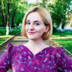 koltsova аватар