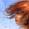 Merkyria аватар